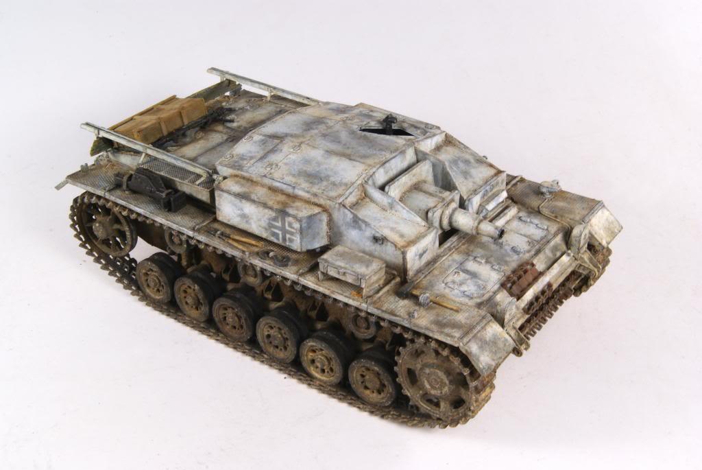 Stug III Asuf. E StugIII-AusfE_31