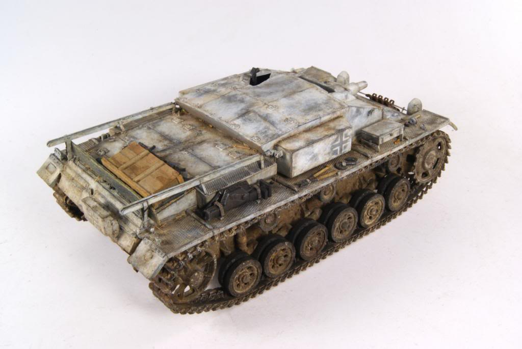 Stug III Asuf. E StugIII-AusfE_32