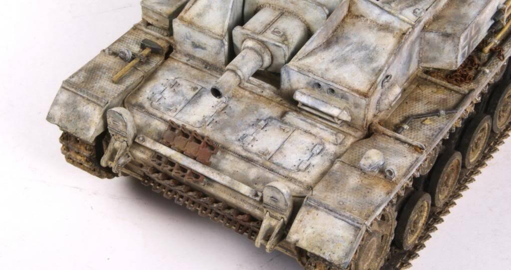Stug III Asuf. E StugIII-AusfE_35