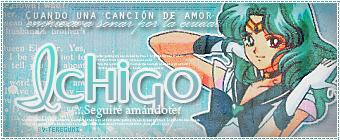 Ichigo :)... Ichigo01