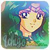 Ichigo :)... Ichigo02
