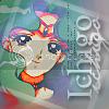 Ichigo :)... Ichigo03