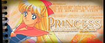 Mis firmas!! [advertencia: no son echas por mi] PrincessChibiusaFirma1
