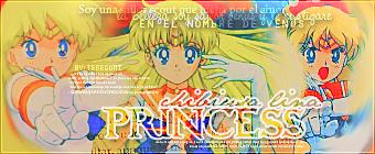 Mis firmas!! [advertencia: no son echas por mi] PrincessChibiusaFirma2