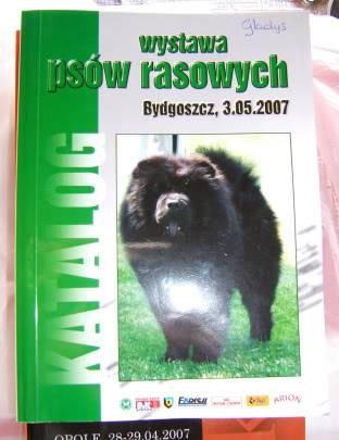 Book de HESTIA - Page 2 Bydgoszcz3-5-07catalogue