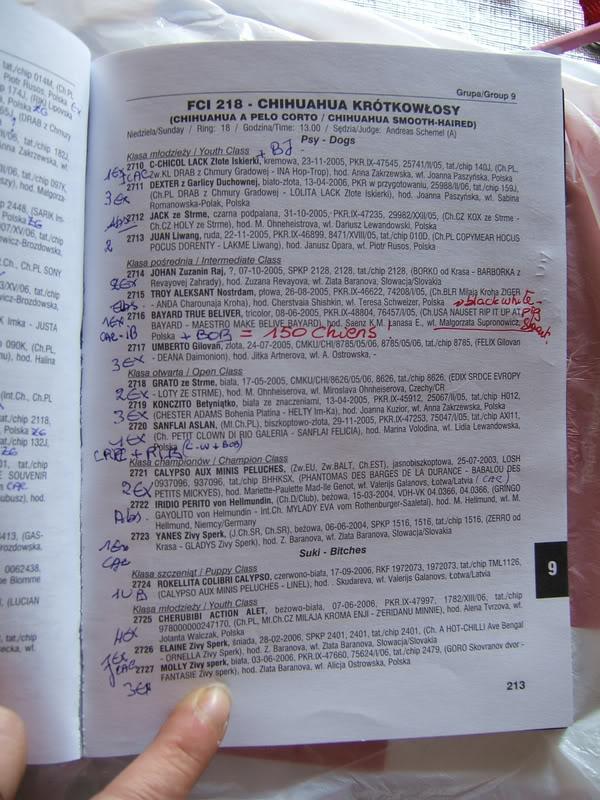 Book de HESTIA - Page 2 Opole29-4-07CACIBpage3