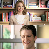 Will Schuester – Somewhere over the rainbow ♫ Wemma41_ac16