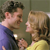 Will Schuester – Somewhere over the rainbow ♫ Wemma6_happiness