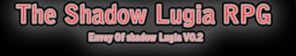 TSLRPG Forum