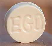 Ego Ego