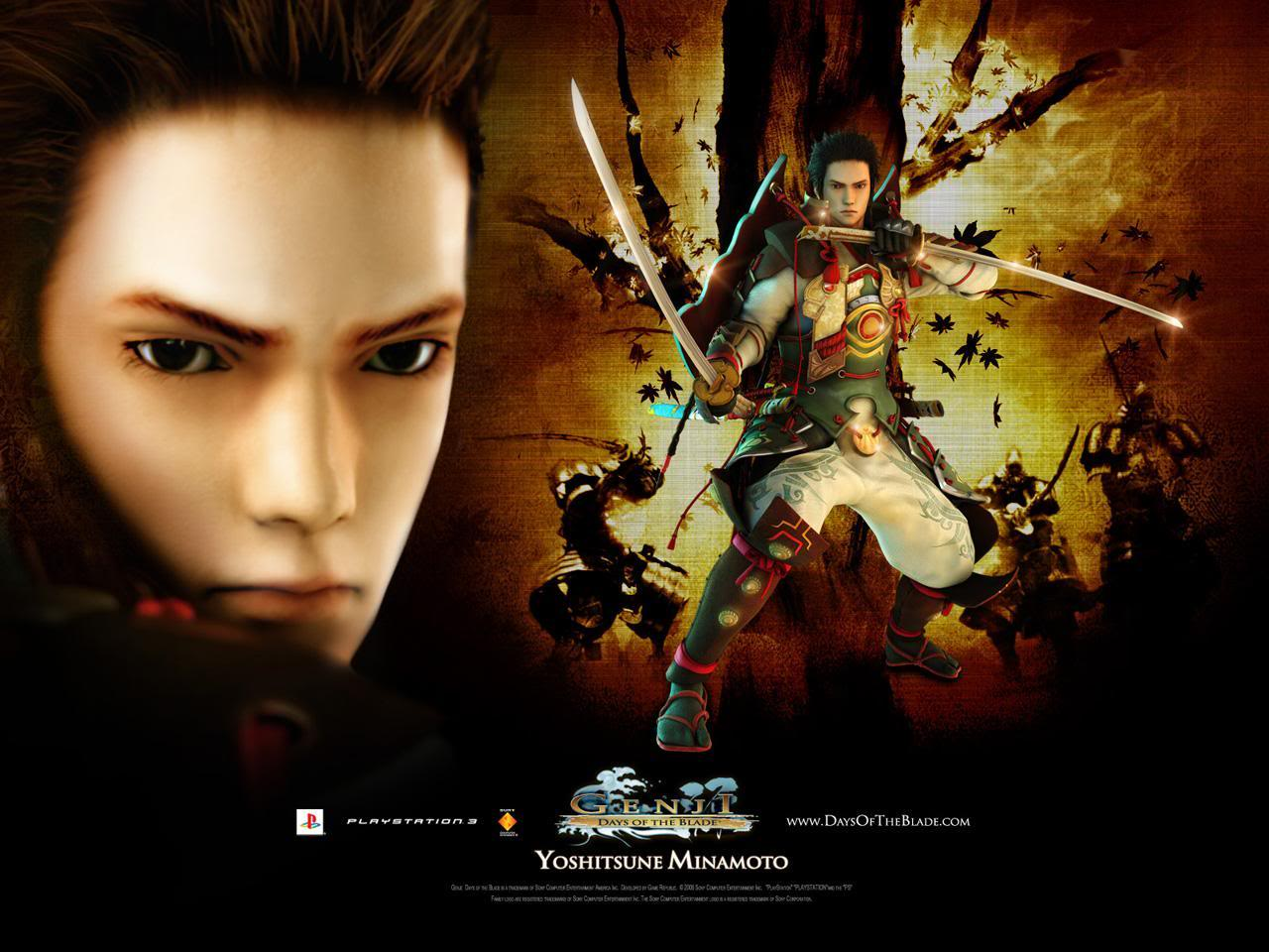 Personnages importants Genji-Days-of-the-Blade-2-NHLXGATIC0-1280x960