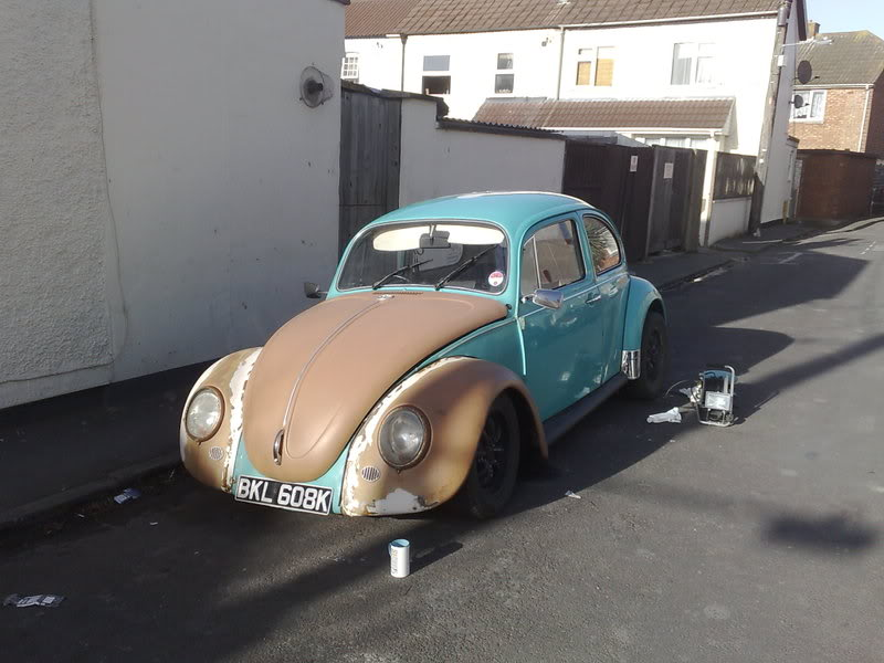 Dipsy gems new beetle 26022008175