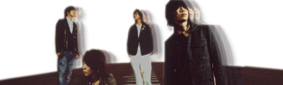 L'Arc~en~Ciel New Single [BLESS] - Página 2 Sdfcopy
