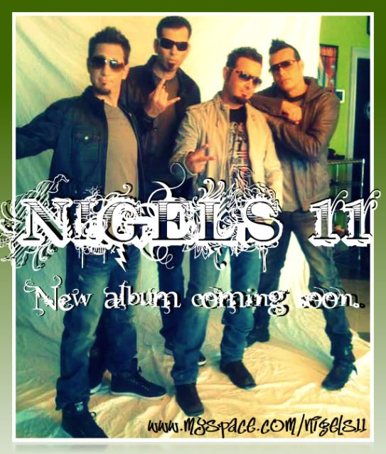 Icons/avatars I've made - Page 2 Nigels11albumsoon