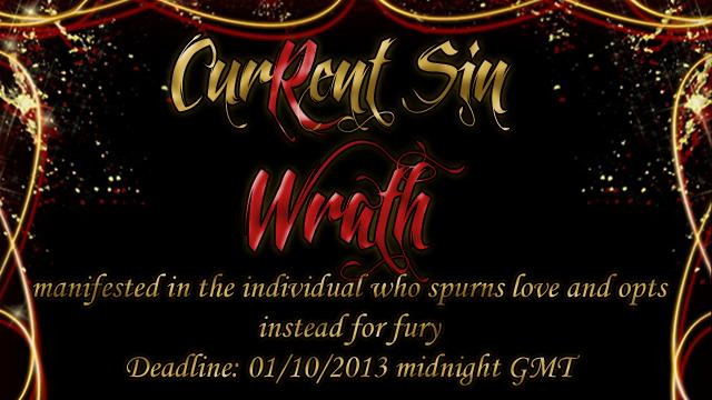 Se7en Deadly Sins:  Wrath    Deadline Extended CurrentSinWrath_zps749965dc