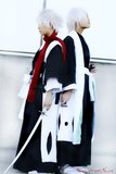Galeria cosplay Th_Bleach_Cosplay__Fortitude_by_Akuses