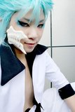 Galeria cosplay Th_COSPLAY_BLEACH_GRIMJOW00_by_yolkler