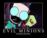 Invasor Zim Th_Evil-Minions-invader-zim-1600823-50