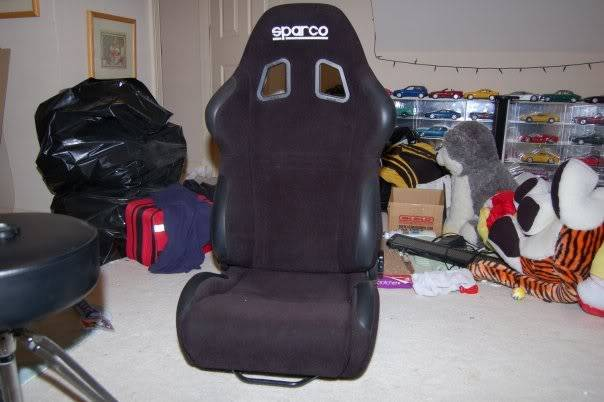 This is me Sparco5
