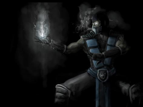 Dark Legacy Clan