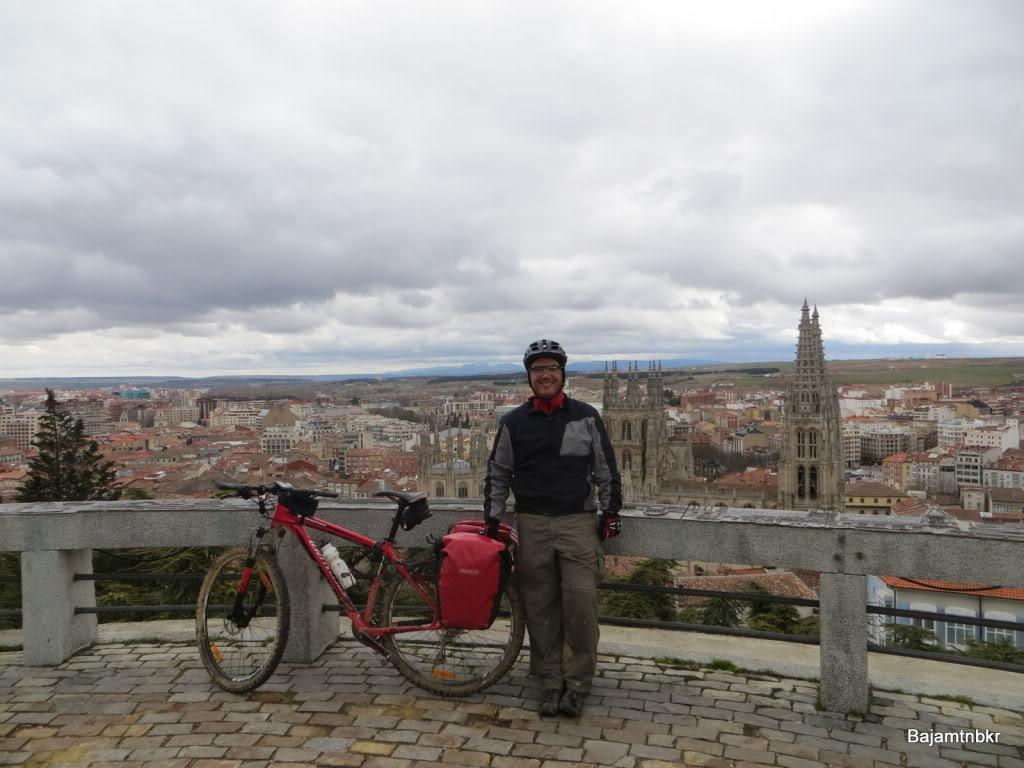 Tesoros e Imagenes de mi Camino Francés Photo_zpsa9bd2d1a