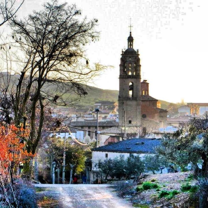 Tesoros e Imagenes de mi Camino Francés Photo_zpsee189e61