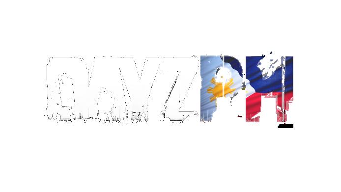 DayZPH - Portal A1