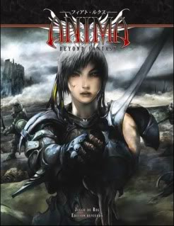 Anima beyond fantasy 0de28217