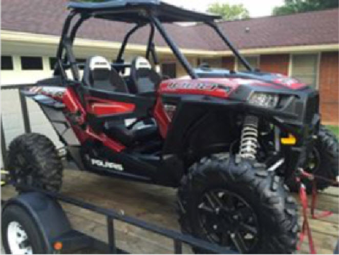 2016 RZR XP 1000 For Sale. ***sold**** Rzr1_1