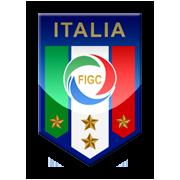 حصريــا :: تغطية مباراة (( مصر X ايطاليا )) لكاس القارات 2009 776