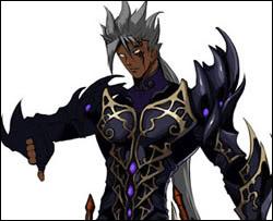 História Talisman Online Sin1-r