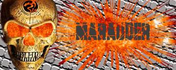 Signature Pictures Marauder2