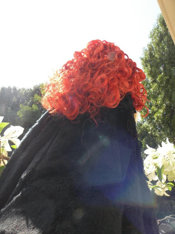 [collection] La caverne aux merveilles de MadEye ! New :Anna QPosket ! DSCN9337