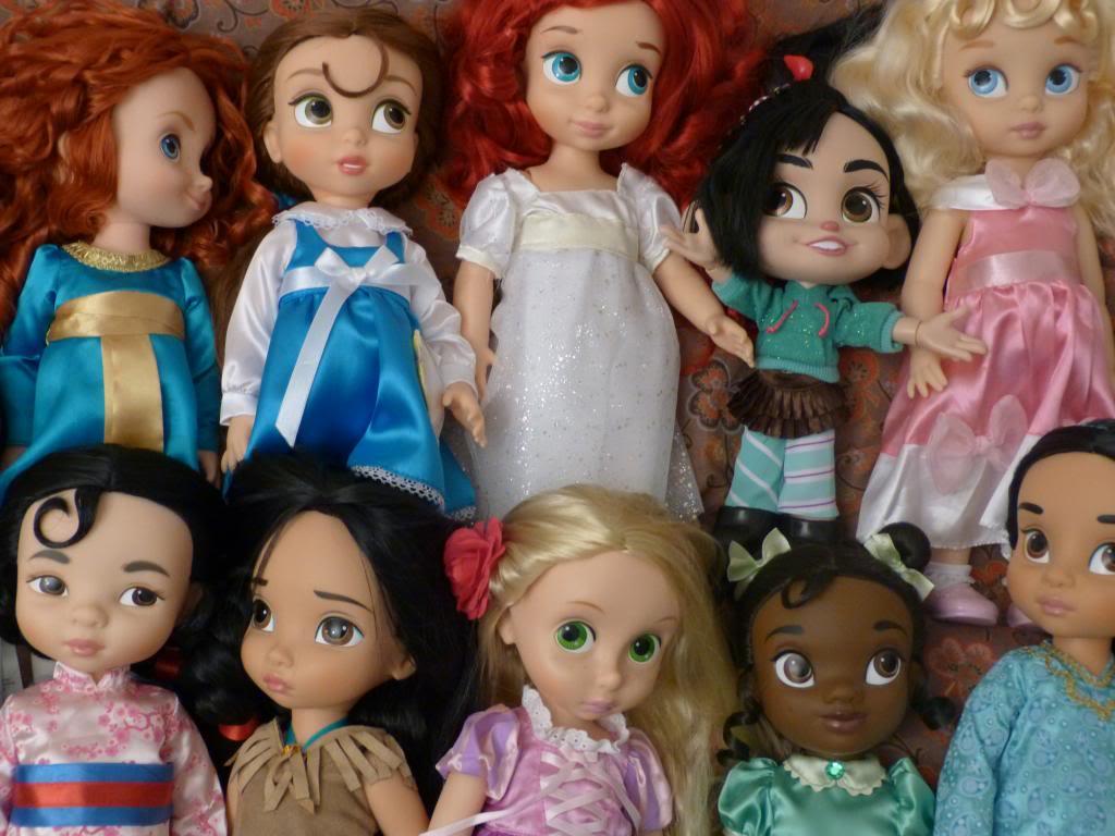 Disney Animator's Collection (depuis 2011) P1000942_zps2084113f