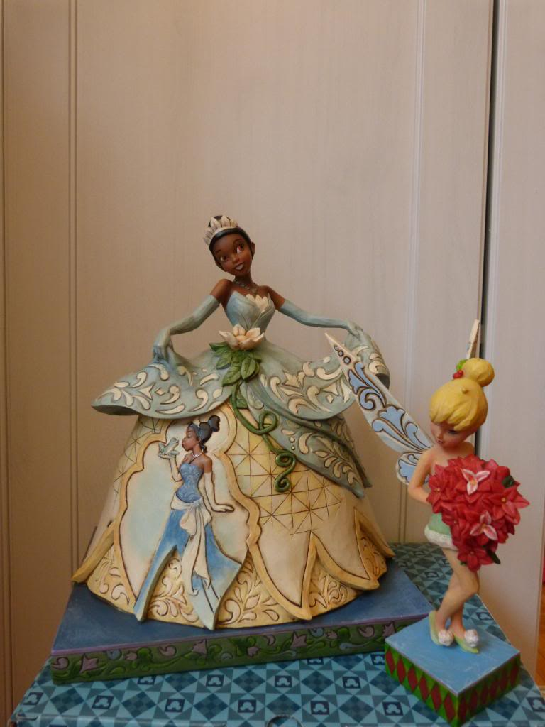 Disney Traditions by Jim Shore - Enesco (depuis 2006) - Page 39 P1000953_zpsb9ee52eb