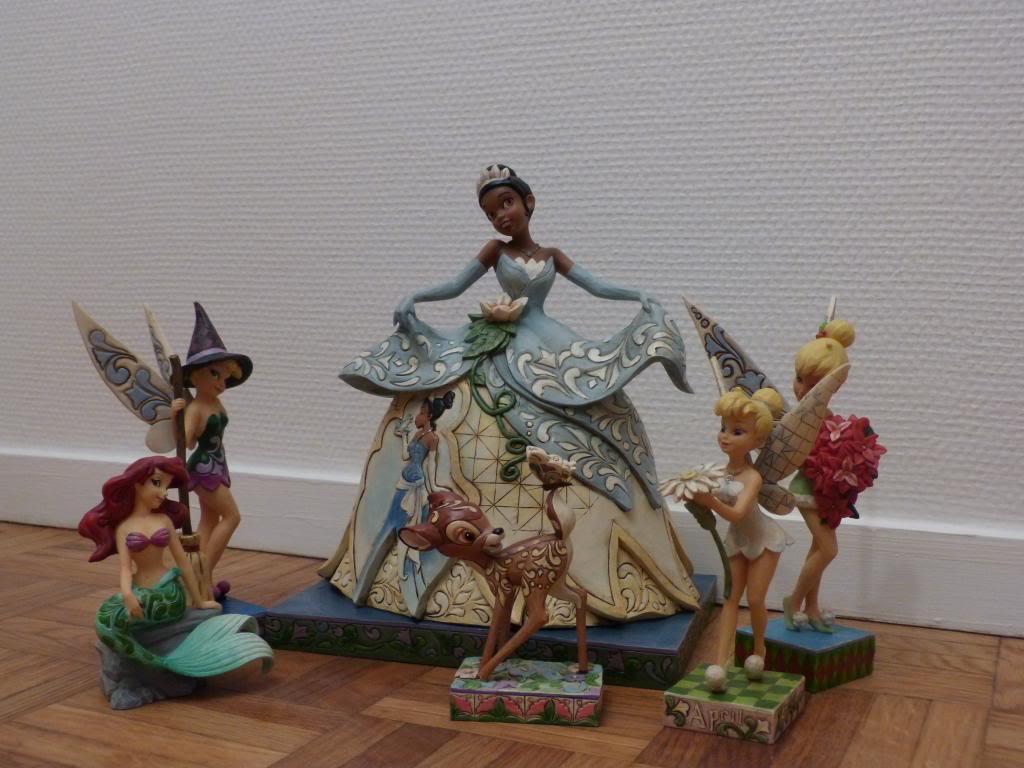 Disney Traditions by Jim Shore - Enesco (depuis 2006) - Page 39 P1000979_zps6dd18bd0