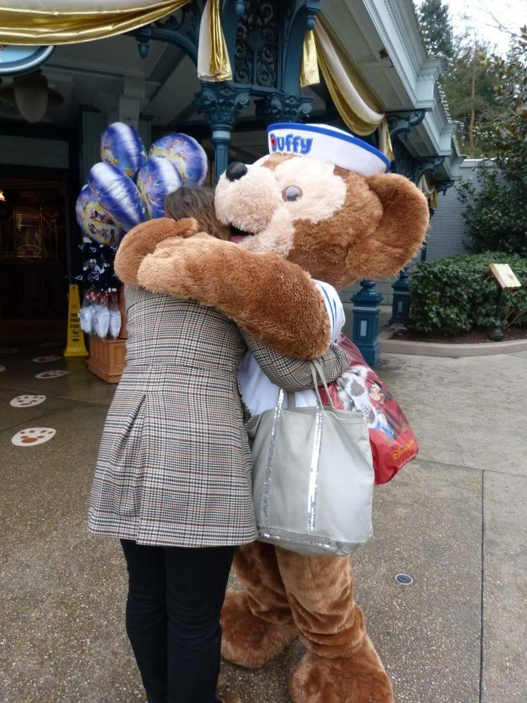 Duffy à Disneyland Paris (depuis Noël 2011) - Page 4 P1010252_zpsf65e7323