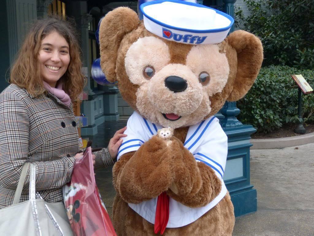 Duffy à Disneyland Paris (depuis Noël 2011) - Page 4 P1010258_zpsd084a0e0