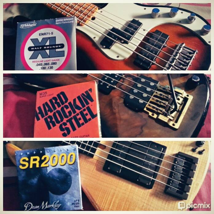 What Strings Do Everyone Use? - Page 2 Mtf_DUgGx_816_zpsrmujxk33
