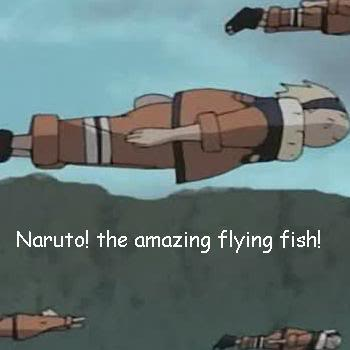 pongan imagenes o gif chistosas Narutofishe-card