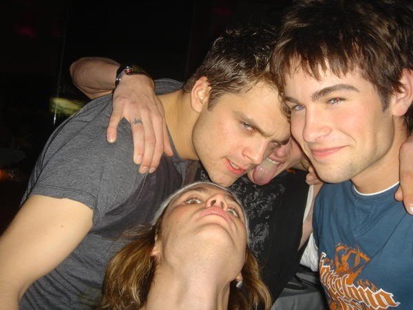 [Riley Grant]@alcoholdrugs&sex Gossipboys-drunk-chacecrawford-e-1