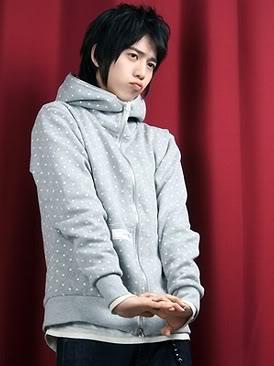 Park Tae Jun~ 21malu8