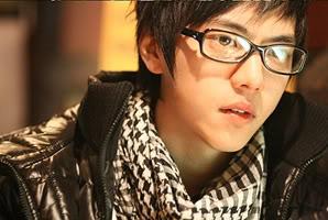 Park Tae Jun~ 4uhulk