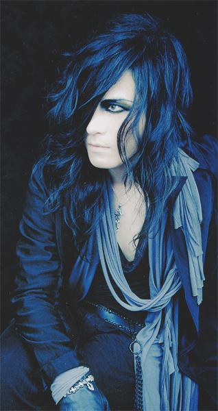 The Lone Raven Tumblr_msdoruUKsw1qhbhy4o2_400_zpsefiy8vdl