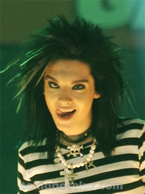 Tokio Hotel slike - Page 2 1196968396