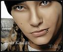 Tokio Hotel slike - Page 2 Th177466291348670ba8609a6