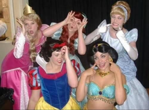 Fotos NeWdIsNeY! Disney_costumes-12691