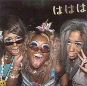 l@s gyarus de japan Yamanba03_b