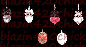 ~blazin420chick's SHOP~ New Spoiled Fit added 8/30! AccessorieSample1