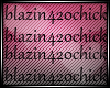~blazin420chick's SHOP~ New Spoiled Fit added 8/30! Heartsample2